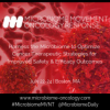 Microbiome Movement – Oncology Response Summit