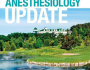 3rd Annual Mayo Clinic Anesthesiology Update 2019