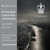 25th Annual Update and Intensive Review of Internal Medicine, New York 2019