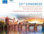 22nd Congress of the European Society for Sexual Medicine