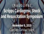 2019 Cardiogenic Shock and Resuscitation CME Symposium – San Diego