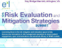 12th Risk Evaluation and Mitigation Strategies Summit (REMS)