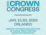 9th CROWN Congress