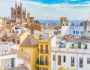 TREASURES OF SOUTHERN SPAIN & PORTUGAL ON WINDSTAR: Exploring Medicine, Dentistry & the Spanish Healthcare Model