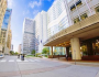 Mayo Clinic Healthcare Leader Intensive Conference August 2020