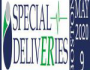NOW CANCELED! Special Deliveries – Managing Births in the Emergency Setting