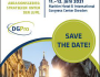 70th annual conference of the DGPro