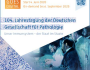 104th Annual Meeting of the German Society for Pathology e. V. (digital)