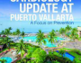 Cardiology Update at Puerto Vallarta: A Focus on Prevention