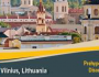 The 7th International Conference on Prehypertension