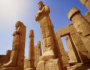 Splendors of Egypt & the Nile: Sleep Medicine, Dentistry & Effective Planning for Healthy Aging