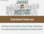 The 2020 Cannabis Law Institute