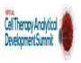 Cell Therapy Analytical Development Summit