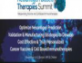 5th Neoantigen Based Therapies Summit – Virtual Event