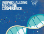 Individualizing Medicine Virtual Conference