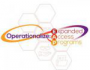 Operationalize: Expanded Access Programs