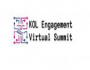 KOL Engagement Virtual Summit