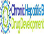 Chronic Hepatitis B Drug Development Summit