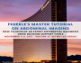 Federle's Master Tutorial on Abdominal Imaging – November 4-6, 2021