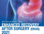 6th Annual Mayo Clinic Enhanced Recovery After Surgery (ERAS) – LIVESTREAM