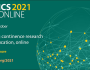 ICS 2021 Online: 51st Annual Meeting of the International Continence Society