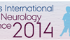 the Third Annual Emirates International Pediatric Neurology Conference (EIPN).