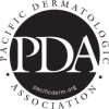 65th Annual Meeting of the Pacific Dermatologic Association