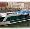 Eastern Europe River Cruise: Current Medical & Dental Issues in Eastern Europe