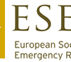 European Society of Emergency Radiology (ESER) 2nd Annual Scientific Meeting 2013