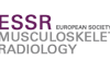 European Society of Musculoskeletal Radiology (ESSR) 2013 Annual Scientific Meeting