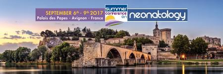 Neonatology Summer Event